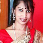 Shamiksha
