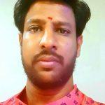 Mr. Jitendra Agrwal