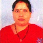 Mrs. Santosh Yadav